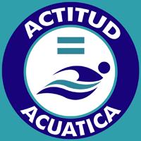 Actitud Acuática | Natación, Pileta libre, Gimnasia Acuática, Colonia de Verano, Colonia de Invierno, Entrenamiento Natación